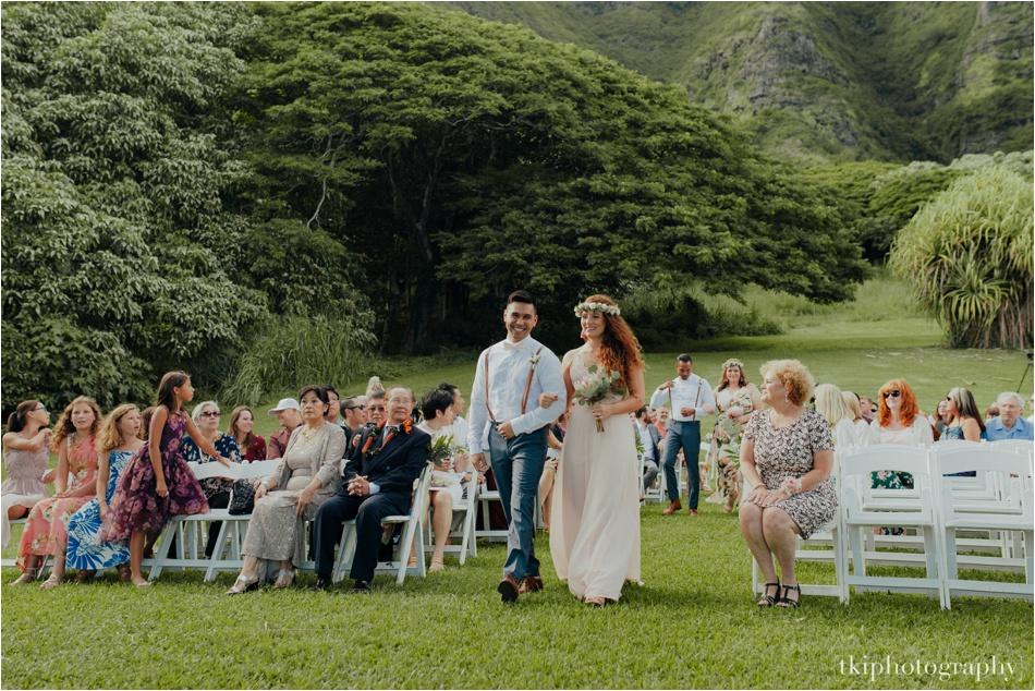 Wedding-Kualoa-Ranch-at-Paliku-Gardens_0062.jpg