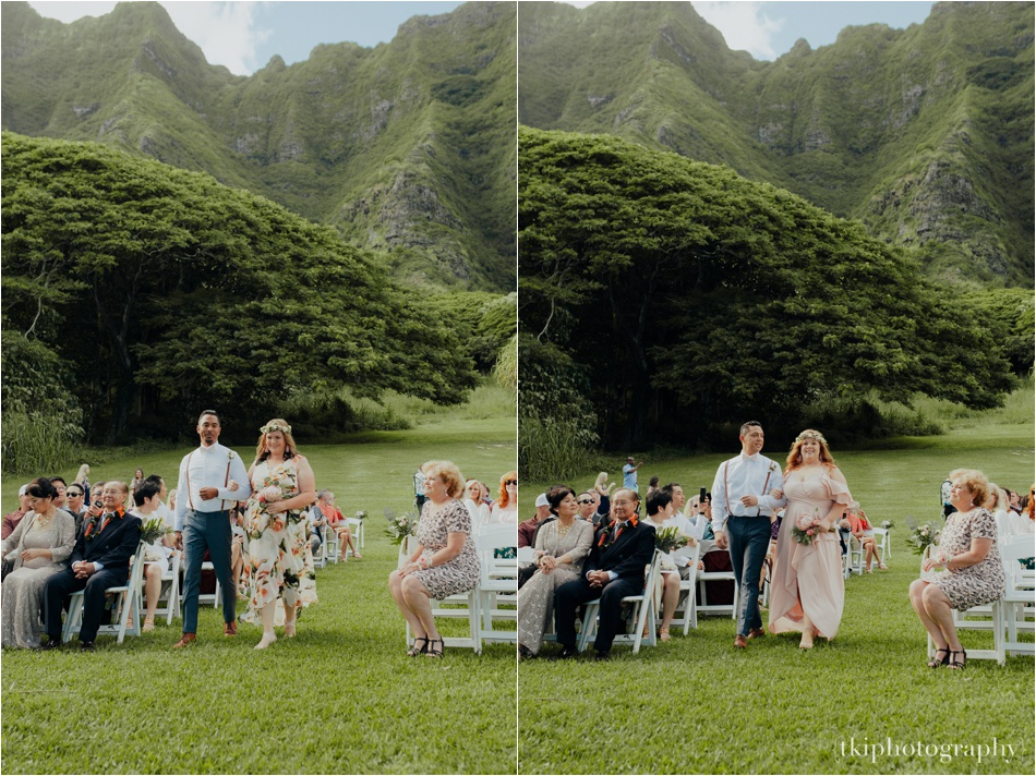 Wedding-Kualoa-Ranch-at-Paliku-Gardens_0063.jpg