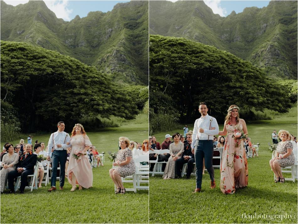 Wedding-Kualoa-Ranch-at-Paliku-Gardens_0064.jpg