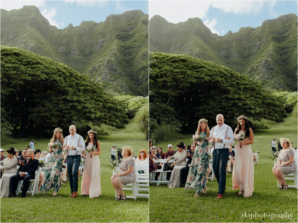 Wedding-Kualoa-Ranch-at-Paliku-Gardens_0065.jpg