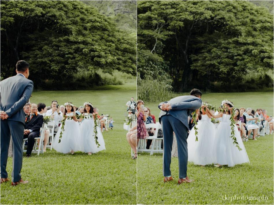 Wedding-Kualoa-Ranch-at-Paliku-Gardens_0066.jpg