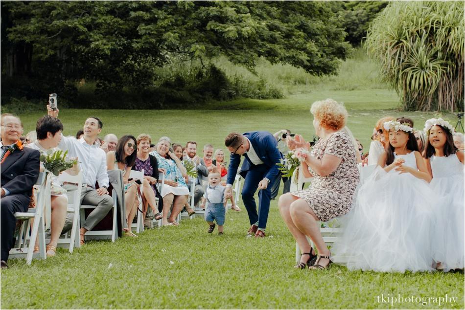 Wedding-Kualoa-Ranch-at-Paliku-Gardens_0067.jpg