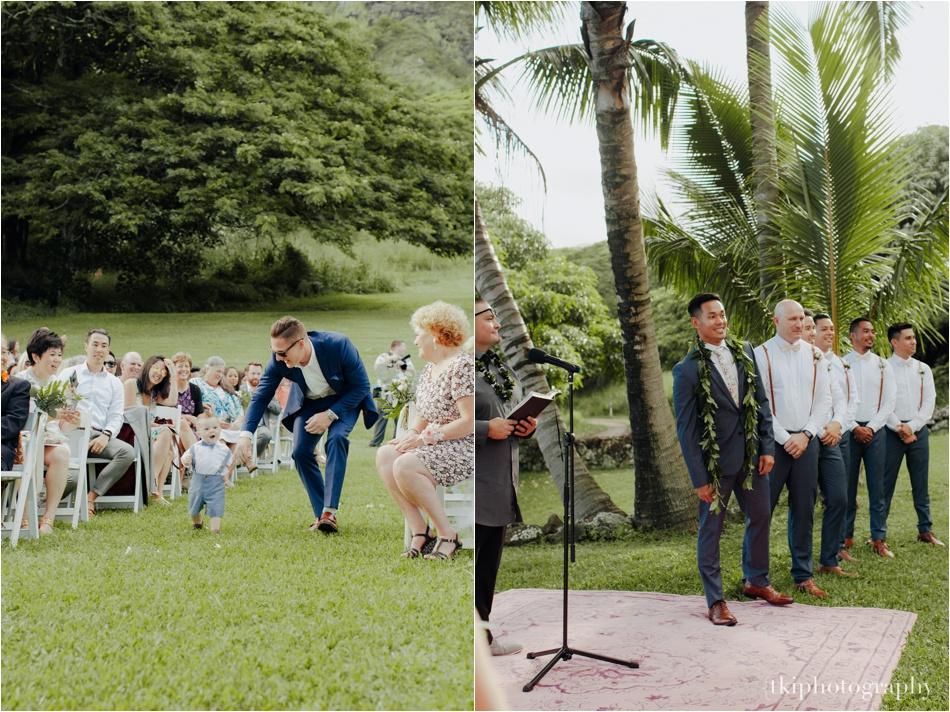 Wedding-Kualoa-Ranch-at-Paliku-Gardens_0068.jpg