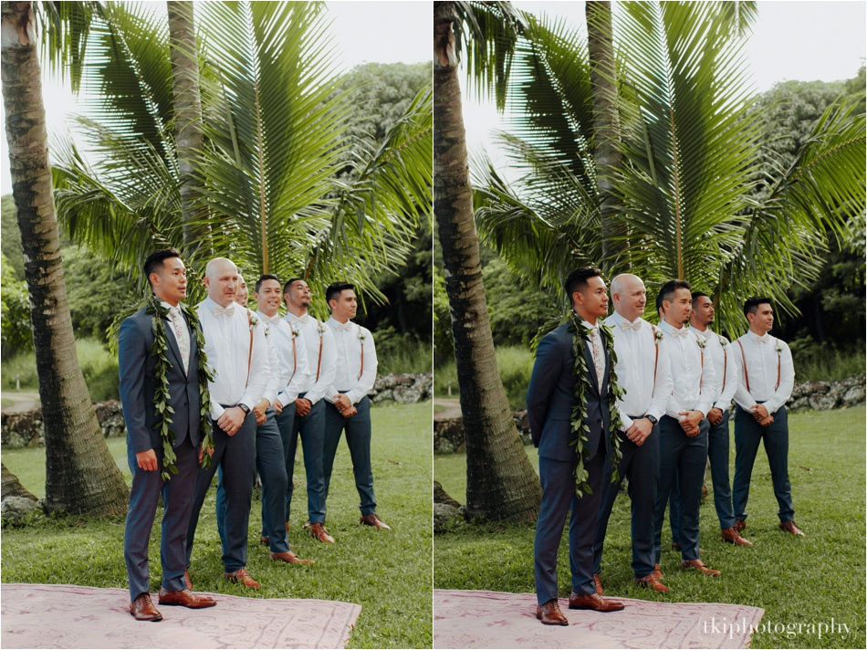 Wedding-Kualoa-Ranch-at-Paliku-Gardens_0069.jpg
