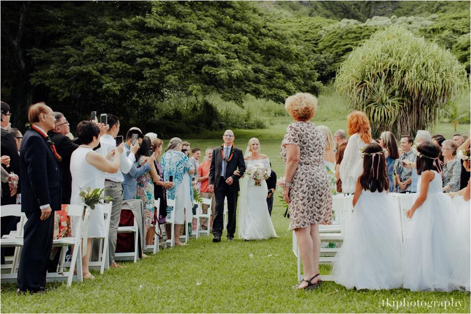 Wedding-Kualoa-Ranch-at-Paliku-Gardens_0070.jpg