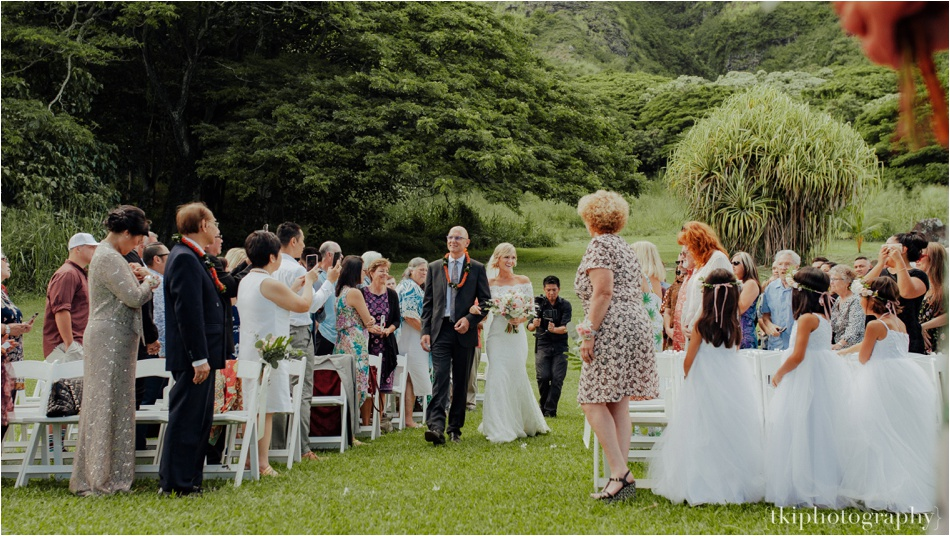 Wedding-Kualoa-Ranch-at-Paliku-Gardens_0071.jpg