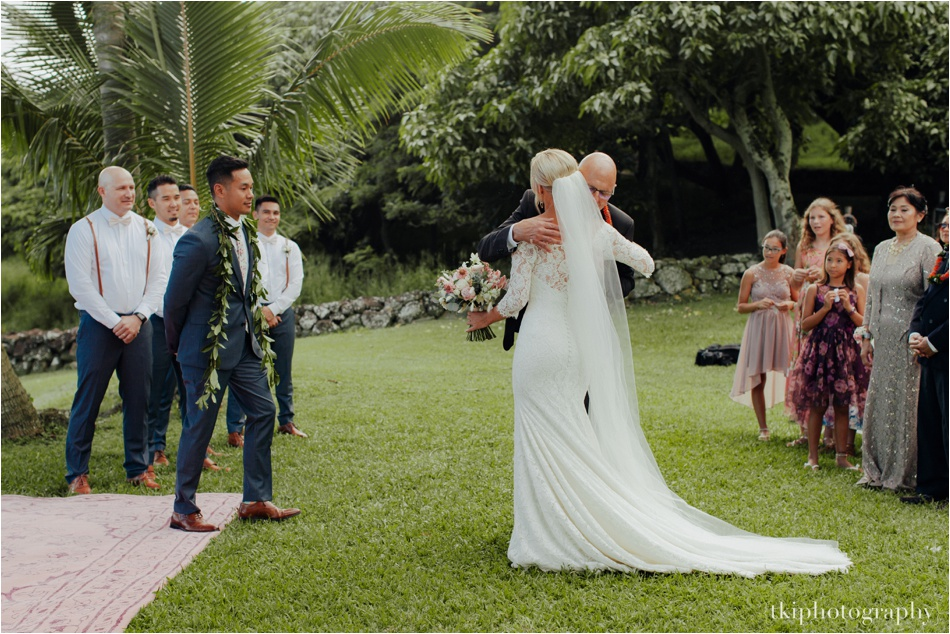 Wedding-Kualoa-Ranch-at-Paliku-Gardens_0073.jpg