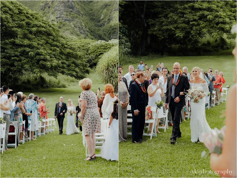 Wedding-Kualoa-Ranch-at-Paliku-Gardens_0072.jpg