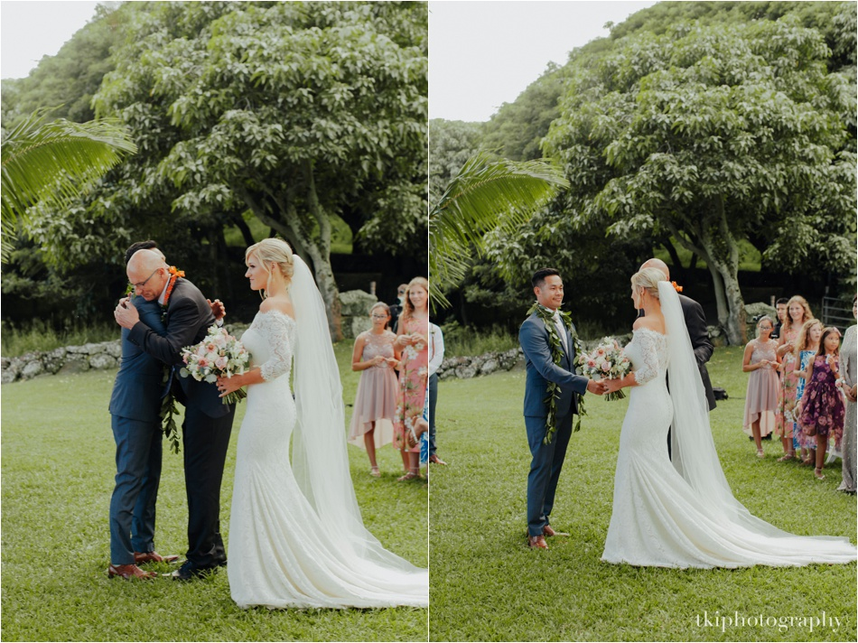 Wedding-Kualoa-Ranch-at-Paliku-Gardens_0074.jpg