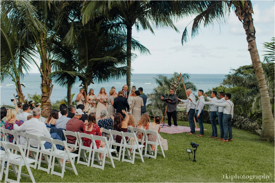Wedding-Kualoa-Ranch-at-Paliku-Gardens_0075.jpg