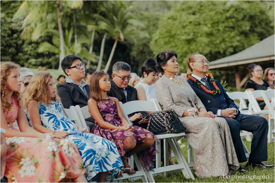 Wedding-Kualoa-Ranch-at-Paliku-Gardens_0076.jpg