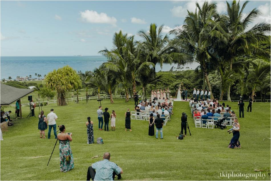 Wedding-Kualoa-Ranch-at-Paliku-Gardens_0078.jpg