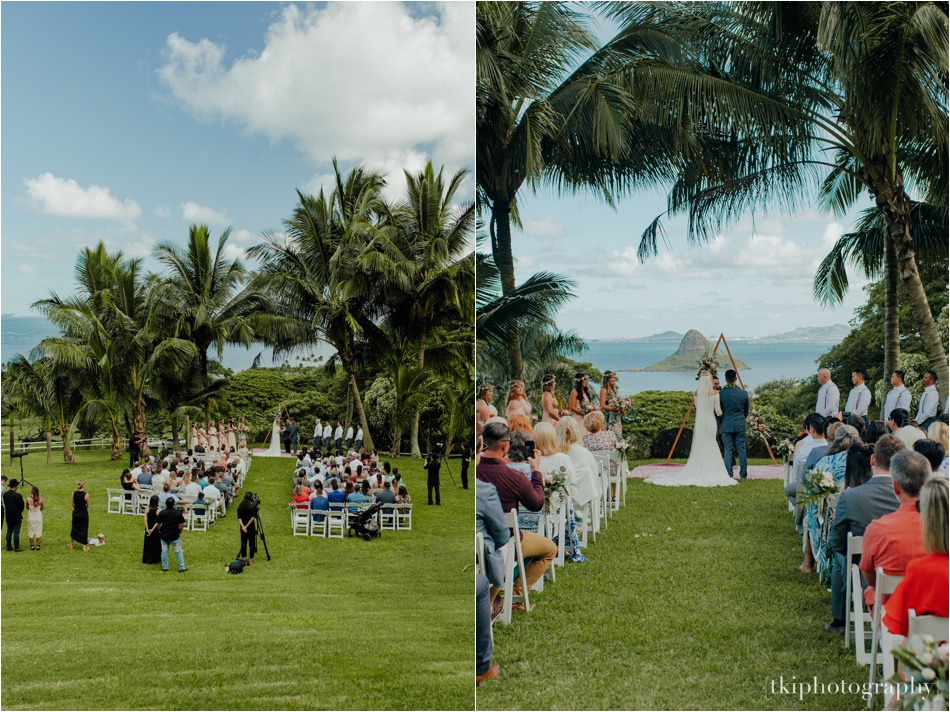 Wedding-Kualoa-Ranch-at-Paliku-Gardens_0079.jpg