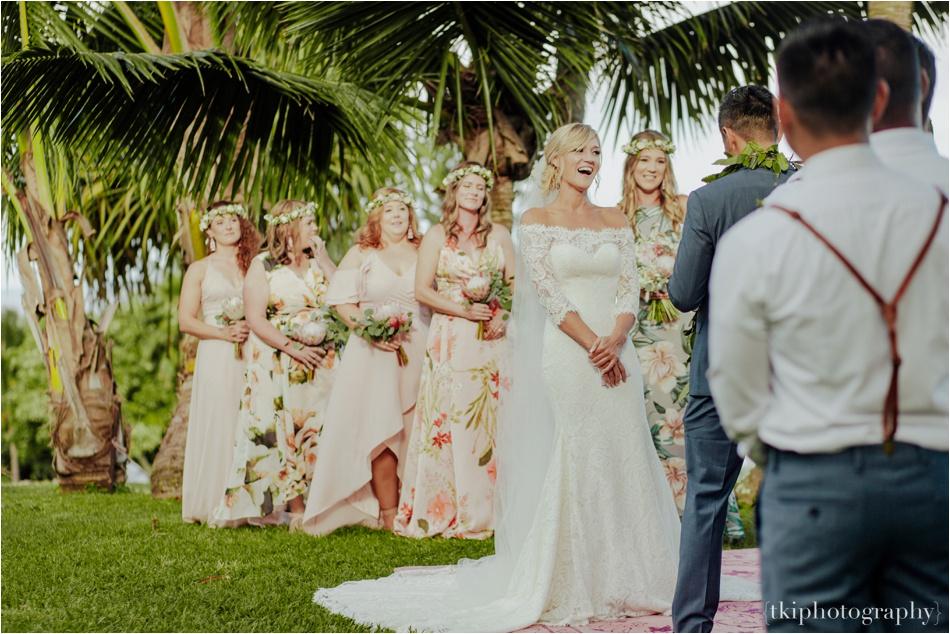 Wedding-Kualoa-Ranch-at-Paliku-Gardens_0080.jpg