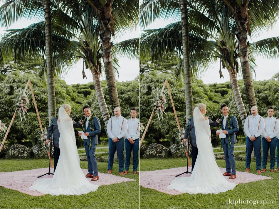 Wedding-Kualoa-Ranch-at-Paliku-Gardens_0081.jpg