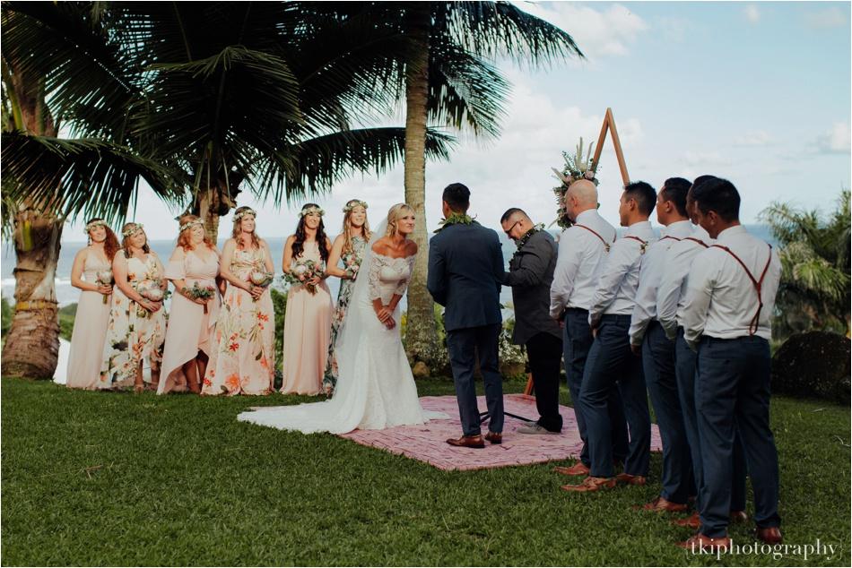 Wedding-Kualoa-Ranch-at-Paliku-Gardens_0082.jpg