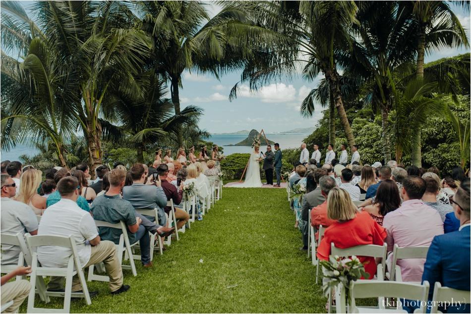 Wedding-Kualoa-Ranch-at-Paliku-Gardens_0083.jpg