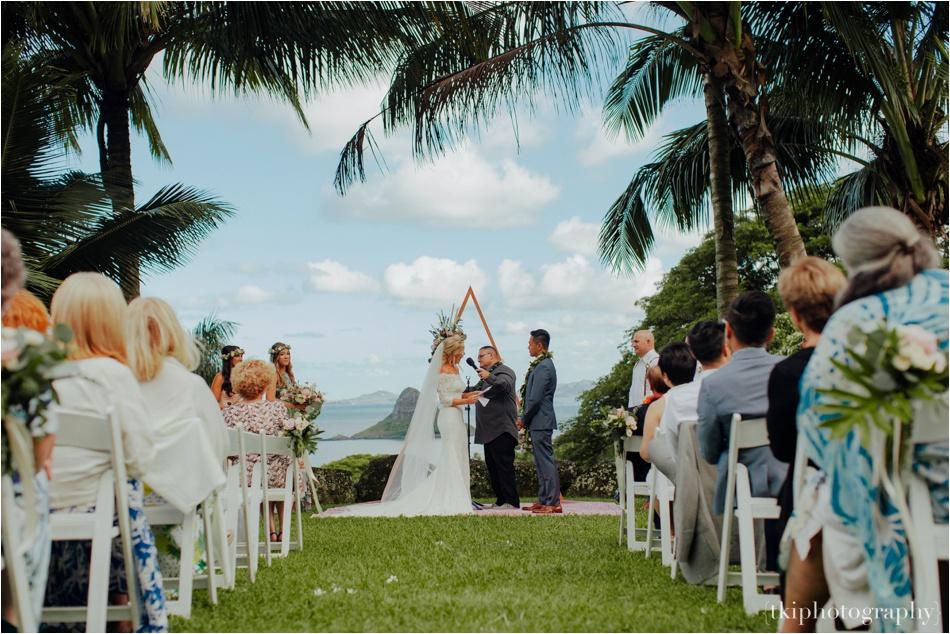 Wedding-Kualoa-Ranch-at-Paliku-Gardens_0084.jpg