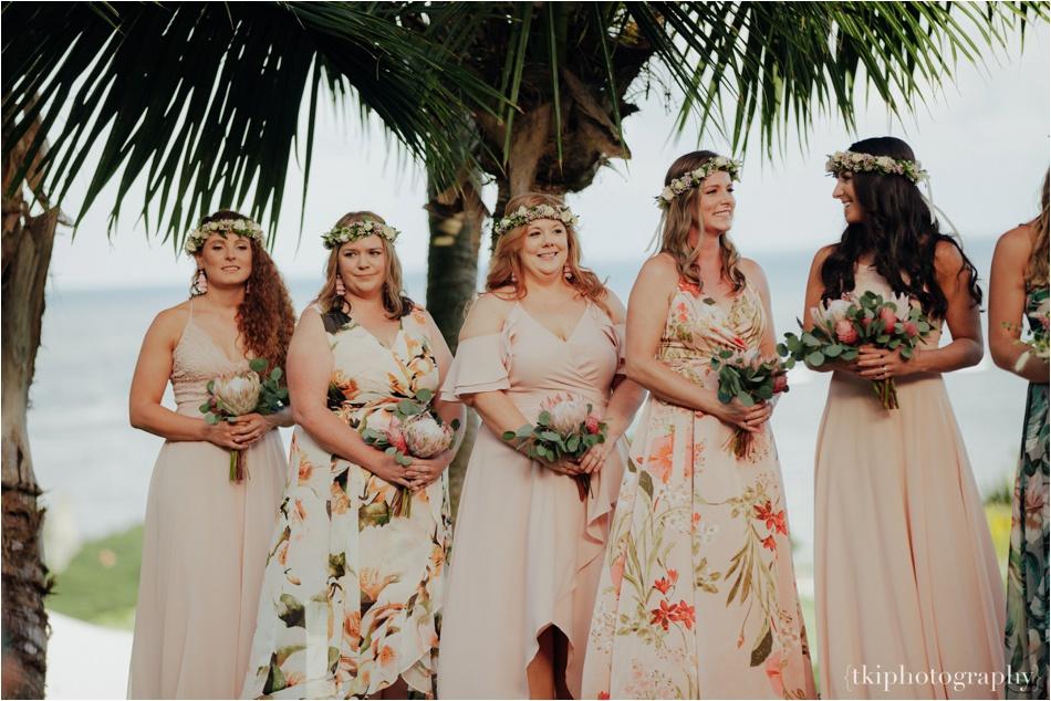 Wedding-Kualoa-Ranch-at-Paliku-Gardens_0085.jpg