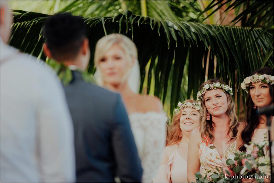 Wedding-Kualoa-Ranch-at-Paliku-Gardens_0088.jpg