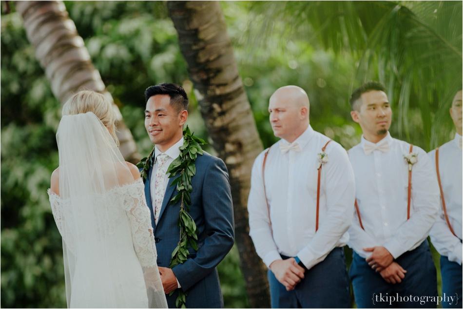 Wedding-Kualoa-Ranch-at-Paliku-Gardens_0090.jpg