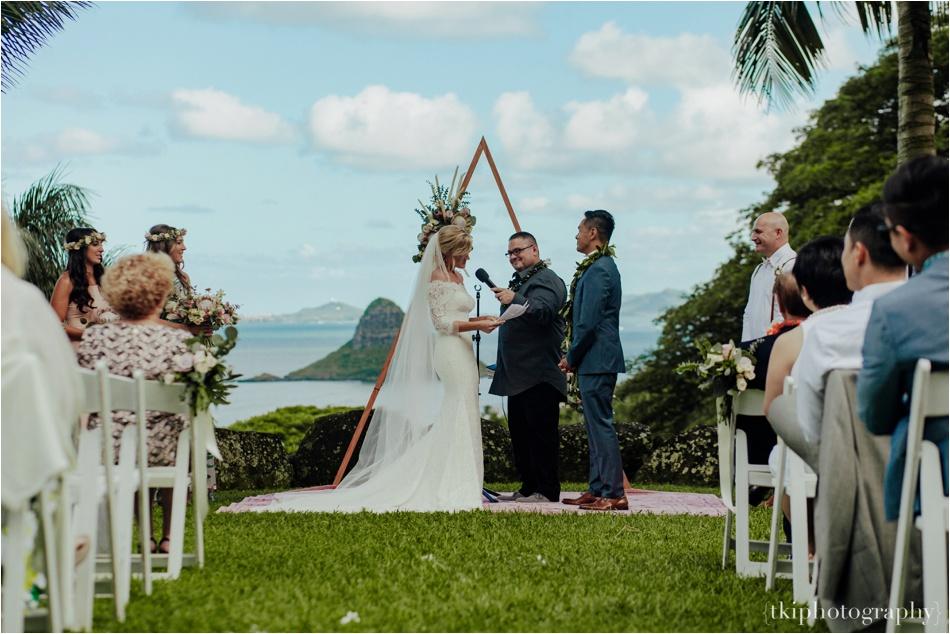 Wedding-Kualoa-Ranch-at-Paliku-Gardens_0091.jpg
