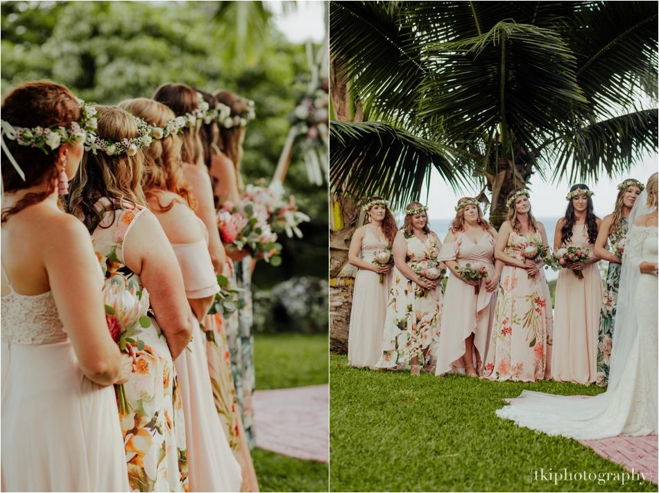 Wedding-Kualoa-Ranch-at-Paliku-Gardens_0092.jpg