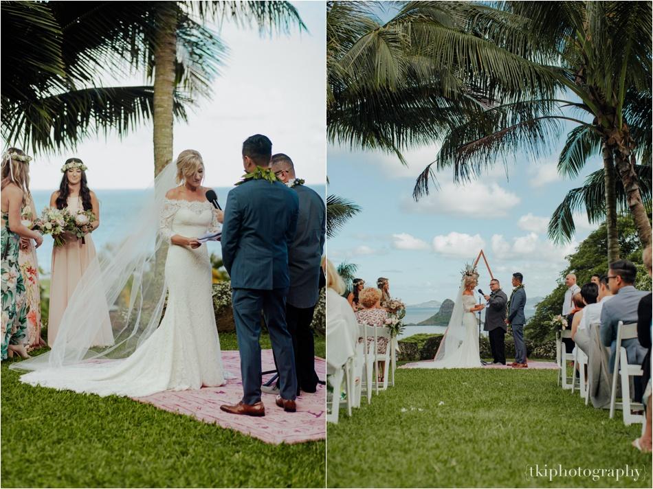 Wedding-Kualoa-Ranch-at-Paliku-Gardens_0093.jpg