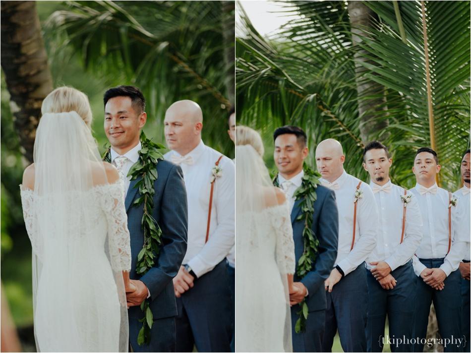 Wedding-Kualoa-Ranch-at-Paliku-Gardens_0095.jpg