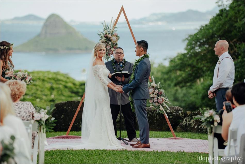 Wedding-Kualoa-Ranch-at-Paliku-Gardens_0097.jpg