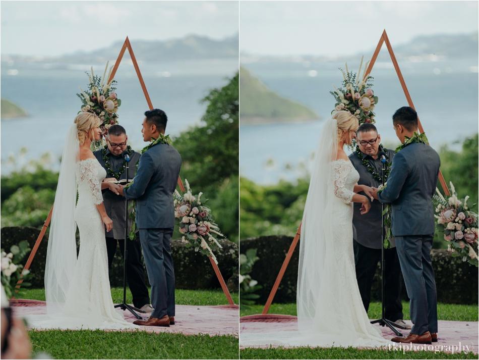 Wedding-Kualoa-Ranch-at-Paliku-Gardens_0098.jpg