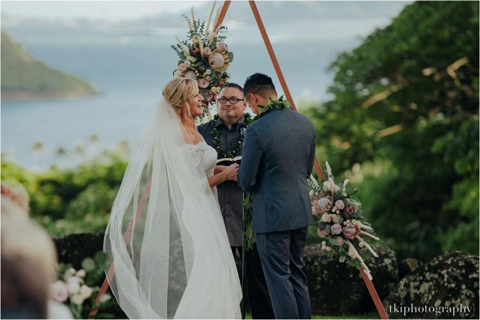 Wedding-Kualoa-Ranch-at-Paliku-Gardens_0099.jpg