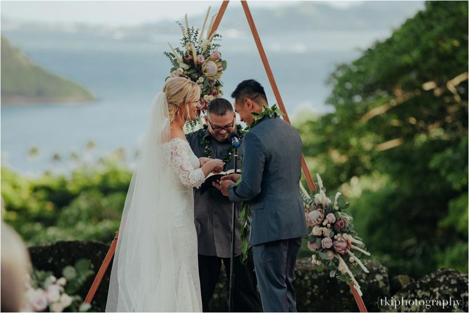 Wedding-Kualoa-Ranch-at-Paliku-Gardens_0100.jpg