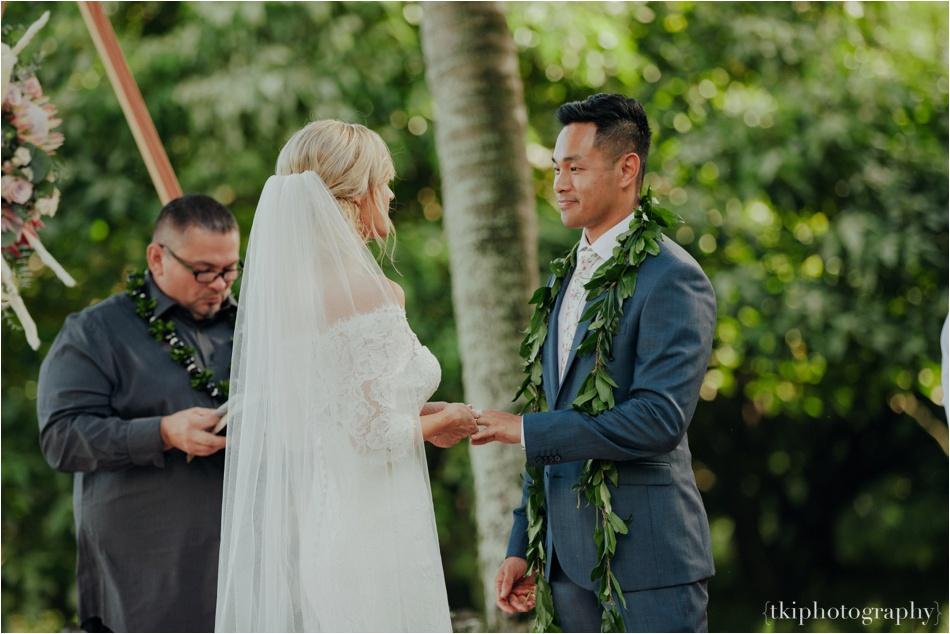 Wedding-Kualoa-Ranch-at-Paliku-Gardens_0101.jpg