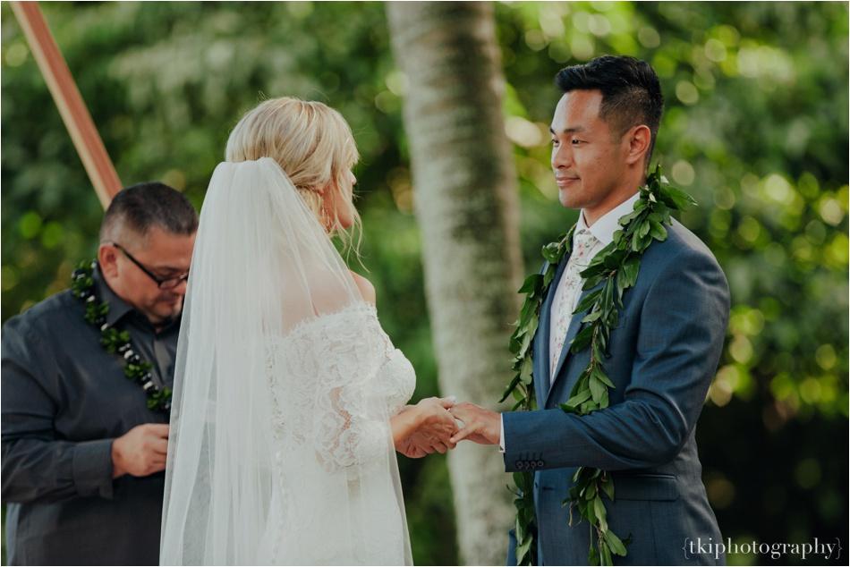 Wedding-Kualoa-Ranch-at-Paliku-Gardens_0102.jpg