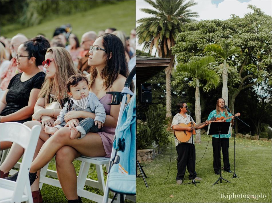 Wedding-Kualoa-Ranch-at-Paliku-Gardens_0103.jpg