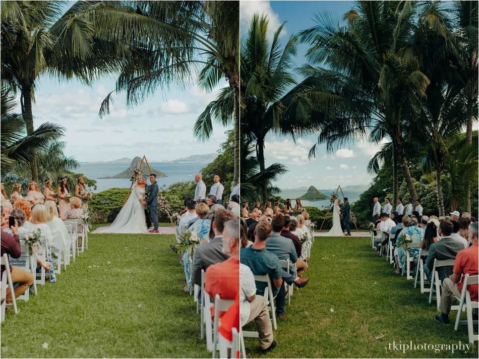 Wedding-Kualoa-Ranch-at-Paliku-Gardens_0104.jpg