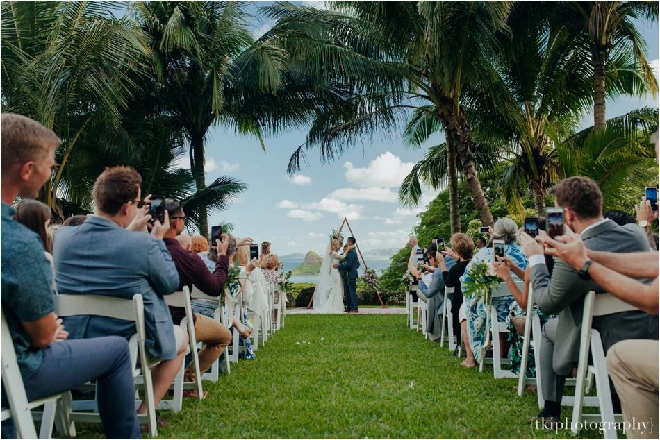 Wedding-Kualoa-Ranch-at-Paliku-Gardens_0105.jpg