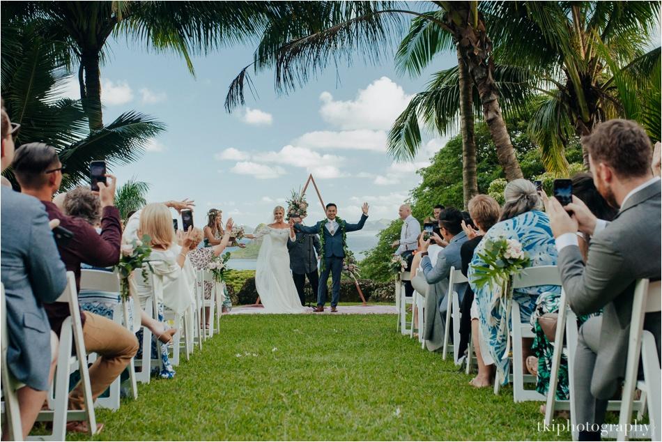 Wedding-Kualoa-Ranch-at-Paliku-Gardens_0107.jpg