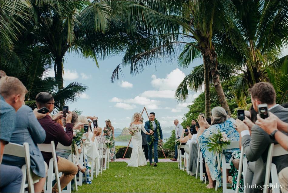 Wedding-Kualoa-Ranch-at-Paliku-Gardens_0108.jpg