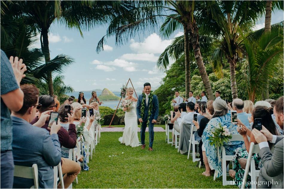 Wedding-Kualoa-Ranch-at-Paliku-Gardens_0109.jpg