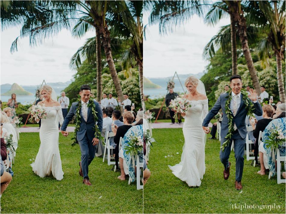 Wedding-Kualoa-Ranch-at-Paliku-Gardens_0110.jpg