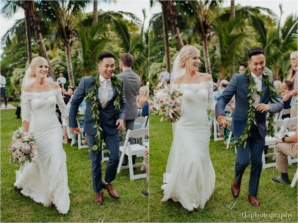 Wedding-Kualoa-Ranch-at-Paliku-Gardens_0111.jpg