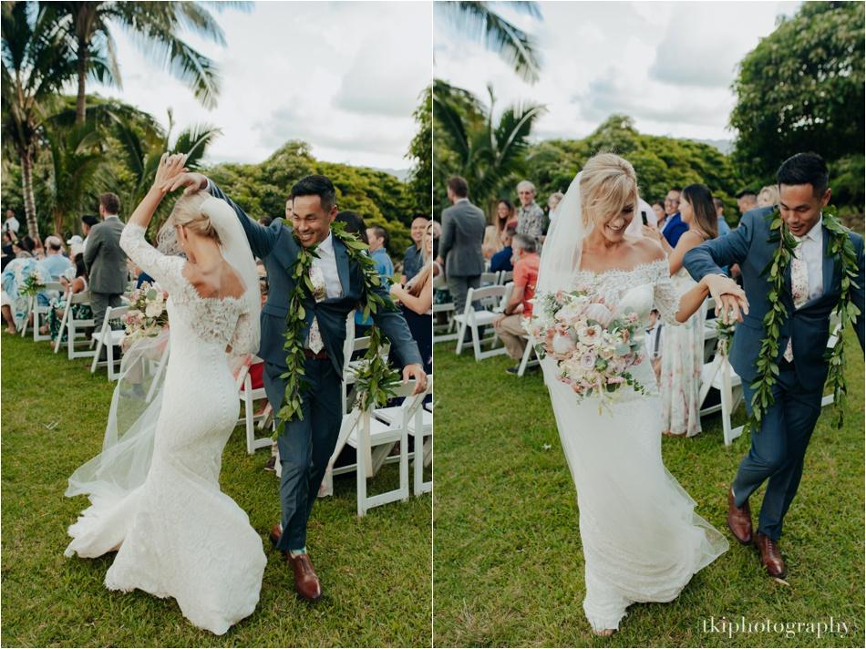 Wedding-Kualoa-Ranch-at-Paliku-Gardens_0112.jpg