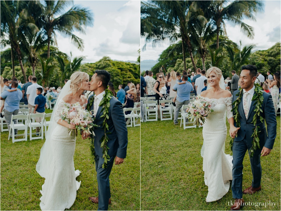 Wedding-Kualoa-Ranch-at-Paliku-Gardens_0113.jpg