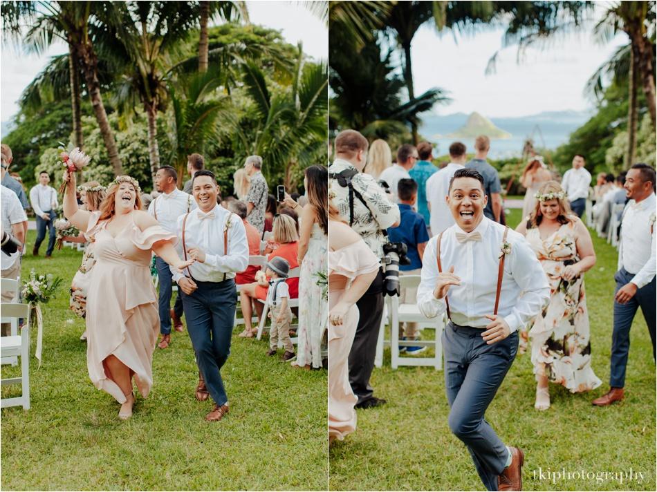 Wedding-Kualoa-Ranch-at-Paliku-Gardens_0114.jpg