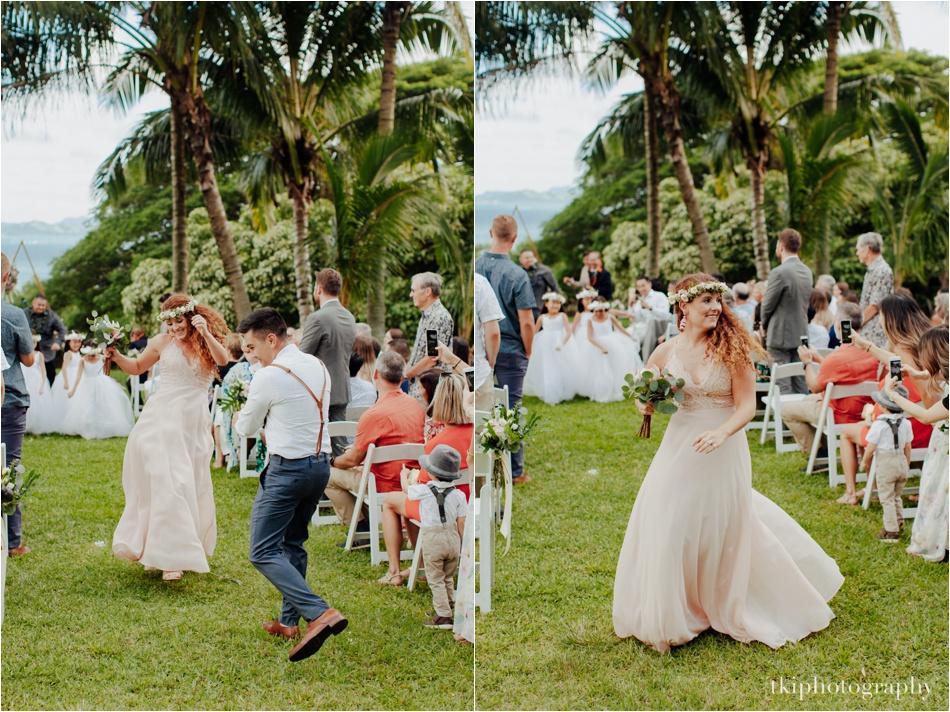 Wedding-Kualoa-Ranch-at-Paliku-Gardens_0115.jpg