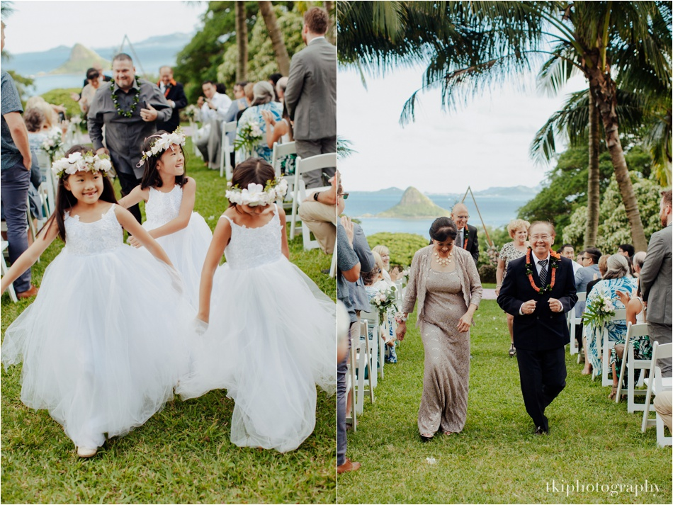 Wedding-Kualoa-Ranch-at-Paliku-Gardens_0116.jpg