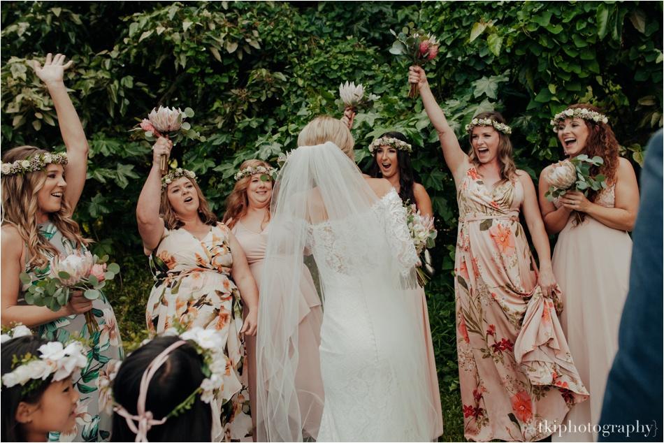 Wedding-Kualoa-Ranch-at-Paliku-Gardens_0117.jpg