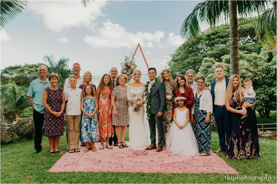 Wedding-Kualoa-Ranch-at-Paliku-Gardens_0119.jpg
